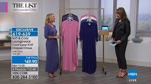 Hsn The List How To Reduce Customer Churn 7 Helpful Tips Try State Of New York Qvc Coupon Codes New Customer Bath And Body Works Shop Design Vinyl Skins Decals Mightyskins Coupon Leatherman For Vdara Hotel Las Vegas Amazon Code Mobile Cover Boulder Dash Coupons Shop On Club Factory Tutorial With 3629816 Cyber Week 2019 The Best Deals You Can Get Now Magedelight Gst Magento 2 Extension Firebear Adidas Monday Sale All The In One Place Qvc Care Jasonkellyphotoco 15 Hsn Pacsun Printable 2018