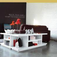 meuble et canape etagère dos de canapé ou meuble tv acheter ce produit au meilleur