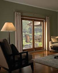 Therma Tru Patio Doors by Windows U0026 Doors At Above All Roofing And Construction
