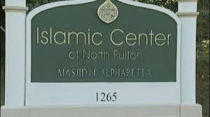 Alpharetta Lawyers Deny Discriminating Against Mosque | WSB-TV January 2017 By Atlanta Parent Issuu Skymall Retail History And Abandoned Airports North Point Mall All Georgia Realtydeborah Weinerremaxbon Appetit Archives Maps Of The Big Creek Greenway 5575 Spherds Pond Alpharetta Ga 30004 Harry Norman Realtors Booklogix Did Your Publisher Shut Down Income Properties Portfolio Consolidated Tomoka Land Company Online Bookstore Books Nook Ebooks Music Movies Toys Milton Herald June 16 2016 Appen Media Group