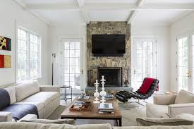 100 What Is Zen Design 29 Stunning Living Rooms For Every Type Of Style