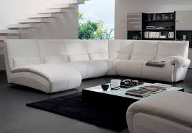 Chateau Dax Milan Leather Sofa by Canapé Angle Chateau D U0027ax Chateau D U0027ax Uk Pinterest Living