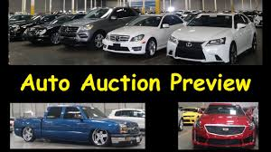 Car Sales   Car Value And Used Cars Near Me For Sale Mobile Auction Sprinter Quality Vans Specialty Vehicles Adesa Enters Chicago Market With New Hoffman Estates Vehicle Auction Hurricanedamaged Cars Moving Again As Us Exports Wsj Whosale Dealer Auto Adesa Car Auctions 1 Youtube Specials Flyers Richmond Bc Buying Bidding Gsa Trucks Buy Manheim Refocus On Physical Auctions In Those Used Prices That Were Supposed To Fall Are Not Car Sales Value And Used Cars Near Me For Sale New Hauler Transport Tips Intel