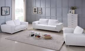 100 Modern Sofa Sets Designs Julie Contemporary Set With Italian Leather