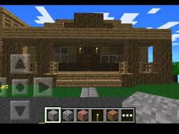 Minecraft Living Room Ideas Pe by Fascinating Minecraft Pe Design Ideas 21 For Home Pictures With
