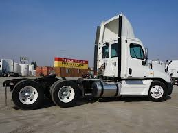 2012 FREIGHTLINER CASCADIA TANDEM AXLE DAYCAB FOR SALE #8867