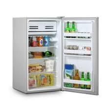 26 inventor mini kühlschränke ideen schrank mini kühlschrank