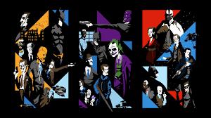 Gaming Wallpapers By Latisha