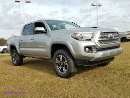 Best Of Toyota Tacoma 4×4 Access Cab 4 Cylinder - Milsberry.Info 042010 Chevrolet Colorado Truck Used Car Review Autotrader 2018 Fuel Economy And Driver 2019 Jeep Wrangler 4 Cylinder Inspirational Parkway Chrysler Best Subaru Cars To Buy From Bud Clary In Longview Americas Five Most Efficient Trucks Pickup Toprated For Edmunds Toyota Tacoma Of 2010 Toyota Ta A Sale Silverado Gets 27liter Turbo Fourcylinder Engine 44 Access Cab Milsberryinfo Chevy Ratings Specs Prices