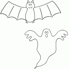 Rouge The Bat Coloring Pages Page To Print Cartoon Vampire