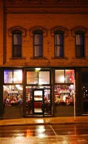 El Patio Eau Claire Hours by 13 Best Eau Claire Dining Images On Pinterest Beer Cheese