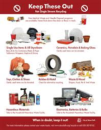 Types Of Christmas Trees Oil And Gas by Disposal Guide List City Of Sioux Falls