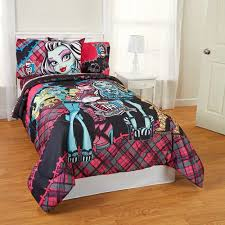 Monster High Bedroom Set by Christmas Monster High Gifts For Girls Awesome Gift Ideas