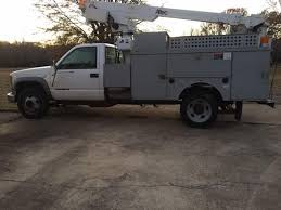 100 Trucks For Sale In Memphis 1999 Chevrolet C3500hd 8742 ACE Autos C Used Cars