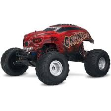 1/10 Craniac RTR Monster Truck, TQ 2.4GHz, Red | RC Toys And Tracks ... Best Rated In Hobby Rc Trucks Helpful Customer Reviews Amazoncom 11101 110 24g 4wd Electric Brushless Rtr Monster Truck Creative Double Star 990 Truggy Buggy Car Cars Buyers Guide Must Read 8 2017 Youtube 118 Volcano18 Real Mini For Sale Of Rc To 11 Cheap Offroad Find Deals On Line At Metal Chassis 4wd 124 Hbx 4 Wheel Drive Radio Control The Off Road For Your Boy Cm Punk In World Remote Pro
