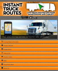 Smart Truck Route Competitors, Revenue And Employees - Owler Company ... Drive As Mario On Google Maps For Mar10 Day Fiorentini Family Baltimore Truck Route Maplets Routing Software Septic Rolloff And Portable Toilet Bing Vs Comparing The Big Players Best Of Routes Directions The Giant Can Show Resource Routing Seeking Route Planning Software Preferably Open Source Transport Tracker Map Diy Blog Background Map Nav Icons Gps Advisor Just Gave Iphone Users A Fun Ui Treat Slashgear How To Add On Wordpress Forms Wedevs Documentation