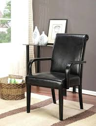 Target Upholstered Dining Room Chairs by Upholstered Dining Room Chairs With Casters Canada Upholstery