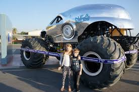 Anaheim Youth Get All The Dirt On Monster Jam | OC Mom Blog Ticket Master Monster Jam September 2018 Whosale Monster Jam Home Facebook Apex Automotive Magazine Simple City Life 2014 Save 30 Off Your Tickets Ticketmaster Truck Show Discounts Truck Show Discount Tickets Coming To Tacoma Dome In Ncaa Football Headline Tuesday On Sale Monsterjam On For Orlando Pathway Adventure Council Scout Day At Winner Of The Is Deal Make Great Holiday Gifts Up 50