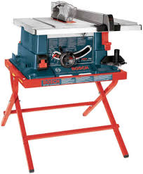 Kobalt 7 Wet Tile Saw With Stand by Folding Table Saw Stand They Have Redesigned The Saw Stand The