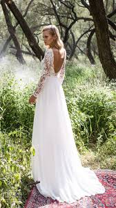 best 25 white lace wedding dress ideas on pinterest lace