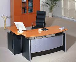 Home Office Furniture Design Ideas — STEVEB Interior : Home Office ... Home Office Small Design Ideas For Best Designs Decorating A Space Facelift Layout Plan Guide To Winners Only Fniture 30 Inspirational Desks Luxury Steveb Interior Desk Spaces And Trendy Designer Modern Office Spaces That Promote Comfort And Health Boshdesignscom Perfect Diy On Custom L Shaped Tips For 2015 Ashley Decor Futuristick Koncept Pro Kter Je Ladn Do
