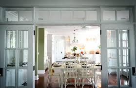Dining Room With French Doors Door Decorating Ideas Inspirational Outstanding Best