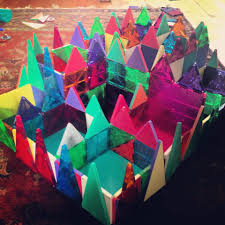 Magna Tiles Master Set by Pin By Amy Wilson On Learning Blocks Loose Parts Magna Tiles Ice