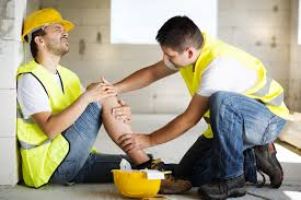 Colorado Workers' Compensation Attorneys   Workmans Comp Lawyers Denver Sleepy Truckers Cause Fatal Accidents Denver Attorney Gregory Gold Mount Pleasant Bus Accident Lawyers Injury Attorneys Read Our Latest Blog To Learn Some Safety Tips And Tricks For Road What Do Directly After Getting Into A Truck News Ch Mark A Simon At Law Car Auto Alignment And Van Hit Run Accidentattneysorg Anderson Hemmat Llc Express Writers Colorado Pedestrian Lawyer Daniel R Rosen Best 2018 Motor Vehicle By