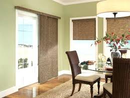 Drapes For Sliding Door Medium Size Of Curtains Grommet Window Glass Treatments Drapery Panels