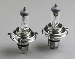 how to change a headlight bulb do it yourself vehicle maintenance