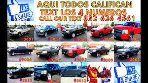 WARNING WE CAN HELP LOWEST DOWN 800 CARS!! - YouTube Craigslist Scam Ads Dected On 2014 Vehicle Scams Google Craigslist Texoma Cars And Trucks Kenworth T At Hino In Silverado Ford F150 Gmc Sierra Lowest 1500 Youtube Los Angeles California Gallery Of Houston Tx For Sale By Owner Ft Bbq Toyota Tundra Wallet Ebay Motors Amazon Payments Ebillme Mack Dump 697 Listings Page 1 Of 28