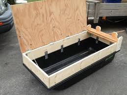 Clam Ice Fishing Seats by Image Result For Custom Ice Fishing Tent Fold Out Truck Bed Ice