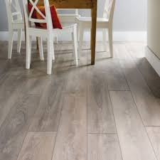 New Laminate Floor Bubbling by 16 Best Flooring Images On Pinterest Homes Flooring Ideas And Live