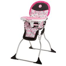 Disney Minnie Garden Delight Simple Fold Plus High Chair Safety 1st Adaptable 3position Lweight High Chair Adaptable Reverie 4999 Recline Grow 5stage Feeding Seat Baby With Tray Strong And Durable Plastic For Kidsplastic School Study Chairfeeding Kidsportable Kids 17 Overstock Gear 1stdisney Galaxy Portable Green Soft Dreams Travel Cot Babyhood Pink Safety Portable High Chair Alvffeecom Chairs Preciouslittleone Booster Seats At Kmart Hotels In Copley Square Boston