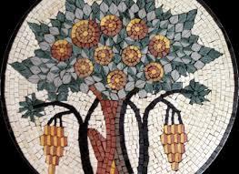 Mosaic Tile Company Merrifield by 11 Pre Made Mosaic Tile Designs Handmade Animal Themed Marble