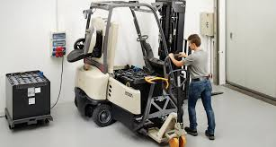 Crown Stand Up Forklift Training.Stand Up Forklift RC Series Crown ... Order Picker Forklifts Sp Crown Equipment Lift Trucks Concord Nc Best Image Truck Kusaboshicom Stand Up Forklift Traingstand Rc Series Fully Powered Straddle Stacker 2650 Lb Cap 65 Utilspc Sct6000 Sitdown Counterbalance Sc Opening Hours 25 Beasley Dr Kitchener On Rick G Parts Manager Linkedin Tow Tractor Electric Pallet Tugger Tr Fc 5200 Matt Jones On Twitter Great Looking In Elkhart Crowns Esr Reach Truck Series Servicefriendly Throu Flickr