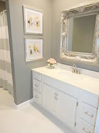 Cheap Bathroom Ideas For Small Bathrooms Wonderful Small Cheap ... 24 Awesome Cheap Bathroom Remodel Ideas Bathroom Interior Toilet Design Elegant Modern Small Makeovers On A Budget Organization Inexpensive Pics Beautiful Archauteonluscom Bedroom Designs Your Pinterest Likes Tiny House 30 Renovation Ipirations Pin By Architecture Magz On Thrghout How To For A Home Shower Walls And Bath Liners Baths Pertaing Hgtv Ideas Small Inspirational Astounding Diy
