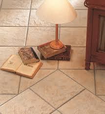 flooring awesome interceramic tile for floor decoration ideas