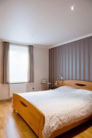 plameco spanndecken schlafzimmerdecke renovieren ohne dreck