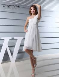 compare prices on white knee length dress juniors online shopping
