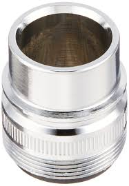Chicago Faucet Aerator Adapter by Amazon Com Whirlpool W10254672 Faucet Adaptor Home Improvement