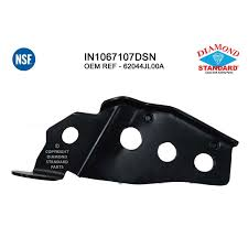 CPP Front Right Bumper Bracket For 08-13 Infiniti G37 IN1067107 | EBay For Sale Lakoadsters 1965 C10 Hot Rod Truck Classic Parts Talk Hotchkis Sport Suspension Systems Parts And Complete Boltin 1966 Chevy Stepside If You Want Success Try Starting With The Parts471954 The Finest In Suspension 1999 Volvo Vnl Tpi Its Never Been A Snap But Sourcing Dodge Truck Parts Just Got Cruise Cpp Shop Tour 2011 Revised Youtube Performance 3inch Dropped Axle Install Network Products Cmw Trucks 6772 Gmc Tilt Column Features Installation