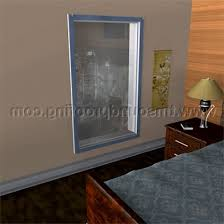 mass loaded vinyl curtain uk business for curtains decoration
