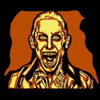 Joker Pumpkin Carving Patterns by Joker Jared Leto Pumpkin Pattern Stoneykins Com Pumpkin