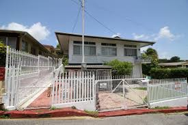 100 10000 Sq Ft House San Fernando 2 Story House On Sq Ft Land With Lg