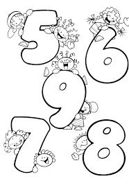 Escribe En Tu Cuaderno La Fracción Representada En Los Siguientes Gráficos Numeros Ordinales Para Colorear E Imprimir