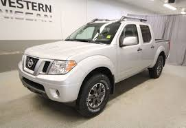 2018 Nissan Frontier For Sale In Moose Jaw 2015 Nissan Frontier Photos Specs News Radka Cars Blog Used Cars And Trucks For Sale In Maryland 2012 Titan 1nd16s9nc357546 1992 White Nissan Truck King On Sale Nj 2018 Kelowna Midsize Rugged Pickup Truck Usa Question Of The Day Can Sell 1000 Titans Annually 1988 E Stock 0056 Near Brainerd Mn Ud For Sale Junk Mail 2017 Titan Sv 4x4 Hollywood Fl Trucks Pictures Drivins Simple For Has Erzjo Design Ideas With Hd