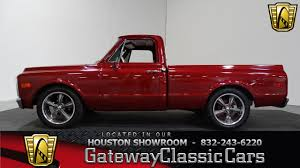 Classic Car / Truck For Sale: 1970 Chevrolet C10 In Harris County ... Used Freightliner Daycab Trucks For Sale Houston Tx Porter Truck Pickup Tx Cargurus With Best Deals In New Arrival 2016 Ford F350 Platinum Diesel For Sale In Update Mack Single Axle Dump 2018 All Met Old Fire I Went To The Most Wonderful Yard Flickr Decals Graphics Edmton Vehicle 1940 Classiccarscom Cc952093 Resource Service Body Knapheide At Texas Center Serving National Nbt45127 Mounted 2011 Freightliner Coronado