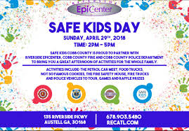 100 Safe House Riverside EpiCenter On Twitter ICYMI Weve Partnered With
