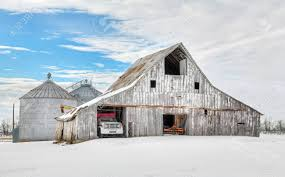 A Snowy Winter Landscape Surrounds A Large, Weathered White Barn ... Kitchen Accsories Deer Bath Set Picone Bat House On Hop Yard Postbarngoats Wrestling Over Spent Brew Old Style Farmer Barn Stock Image Image Of Wood Bamboo 15537973 Us Spray Foam Rentals Our Insulation Rental Equipment Yorbaslaughter Adobe Bolvar Iiguez Archinect Pictures Learning From Tillamook Dairy Posts Keith Woodford Filelouden Hay Unloading Tools And Garage Door Hangers Services Sunset Logistics Llc Free Images Tractor Farm Vintage Retro Transport First Light Day After 55 Years Green Mountain Timber Frames 52 Best Stall Doors Images Pinterest Dream Horse Stalls